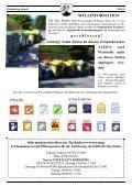 AUS DER REDAKTION - Finkenberg - Land Tirol - Page 5