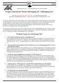 AUS DER REDAKTION - Finkenberg - Land Tirol - Page 7