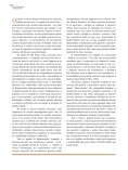 Conservação e Manejo da Biodiversidade. In - Departamento de ... - Page 2