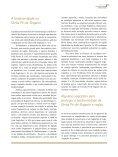 Conservação e Manejo da Biodiversidade. In - Departamento de ... - Page 3