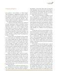 Conservação e Manejo da Biodiversidade. In - Departamento de ... - Page 5