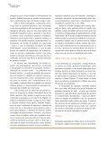 Conservação e Manejo da Biodiversidade. In - Departamento de ... - Page 6