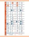 C - Admin Portal Index > Home - University of Texas at El Paso - Page 4