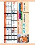 C - Admin Portal Index > Home - University of Texas at El Paso - Page 6