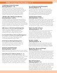 C - Admin Portal Index > Home - University of Texas at El Paso - Page 7