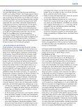 Entwurf Kindergottesdienst - Kindernothilfe - Seite 5
