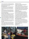 Entwurf Kindergottesdienst - Kindernothilfe - Seite 6
