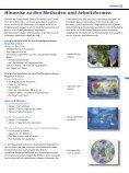 Entwurf Kindergottesdienst - Kindernothilfe - Seite 7