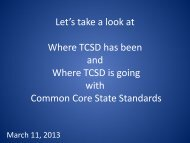 Lets take a look at CCSS (Common Core State Standards).pdf