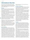 Lass wachsen – Reiskörner fallen nicht vom Himmel - Kindernothilfe - Page 4