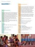 Lass wachsen – Reiskörner fallen nicht vom Himmel - Kindernothilfe - Page 6