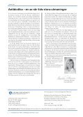 Bilaga W1404-2.2.pdf - LIF - Page 2