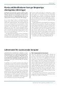 Bilaga W1404-2.2.pdf - LIF - Page 5
