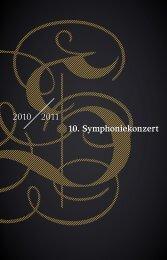 Symposion & Gesprächskonzert Johannes Maria Staud
