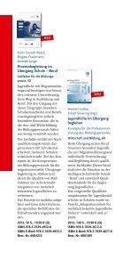 pdf-Datei - W. Bertelsmann Verlag - Page 2