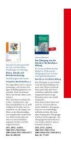 pdf-Datei - W. Bertelsmann Verlag - Page 3