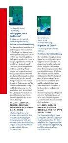 pdf-Datei - W. Bertelsmann Verlag - Page 4