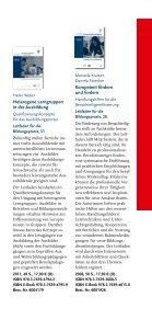 pdf-Datei - W. Bertelsmann Verlag - Page 5