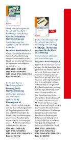 pdf-Datei - W. Bertelsmann Verlag - Page 7