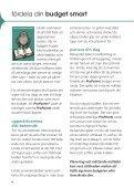 viktiga - Page 4