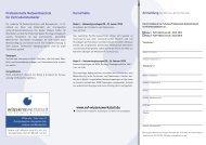 •Flyer_Vertr_NWT_2-12-09:Layout 1 - VAF - Bundesverband ...