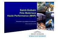MHP_24_mai_2005_VF.pdf [4.33 Mo] - Saint-Gobain