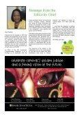 AD - Antigua & Barbuda - Page 6