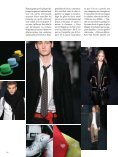 Mode Dior - Magazine Sports et Loisirs - Page 3