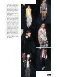 Mode Dior - Magazine Sports et Loisirs - Page 4