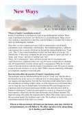 02.05. - 07.05.2013 in Bad Reichenhall - Hellinger.com - Page 2