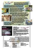 Newsletter 10.06_ E - Soul Works Foundation - Page 2