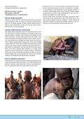 Iqra kuukiri nr.5 - Islam - Page 5