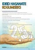 Iqra kuukiri nr.5 - Islam - Page 7