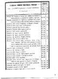 franchigie postali del Regno d'Italia - 1867 - Il postalista - Page 6