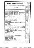 franchigie postali del Regno d'Italia - 1867 - Il postalista - Page 7