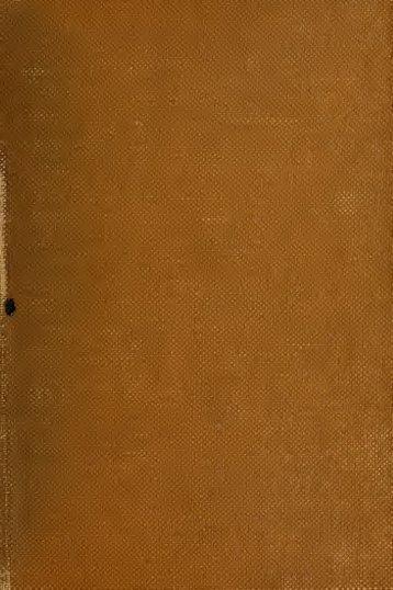 ElementaryBanking-JFEbersole-1918