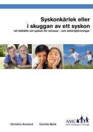pdf-dok, öppnas i nytt fönster - Ågrenska