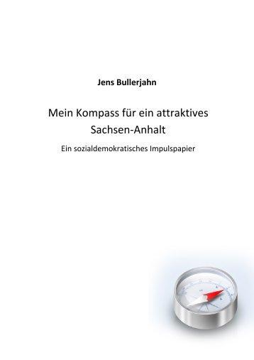 Jens Bullerjahn Impulspapier 04-02-10