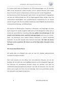 Jens Bullerjahn Impulspapier 04-02-10 - Seite 3