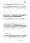 Jens Bullerjahn Impulspapier 04-02-10 - Seite 5