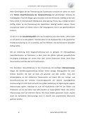 Jens Bullerjahn Impulspapier 04-02-10 - Seite 6