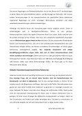 Jens Bullerjahn Impulspapier 04-02-10 - Seite 7