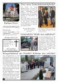 20 Jahre Bürgermeister Baumgartner - Gemeinde Bad Schallerbach - Page 4