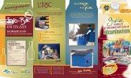 Guide complet d'information sur la récupération - MRC Rimouski ...