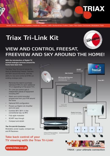 triax tri link kit?quality=85 tri link kit triax tri-link kit wiring diagram at aneh.co