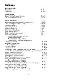 keturi katalog 2010 _2