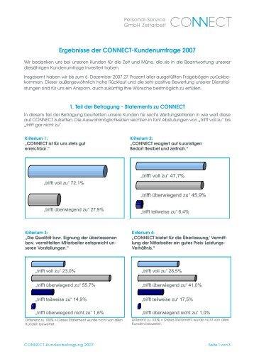 Kundenbefragung.indd - Erstellt mit der pdfMachine von Broadgun ...