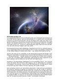 Download-fil: DEVA & MENNESKE - Phoebe D. Bendit - Visdomsnettet - Page 4