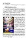 Download-fil: DEVA & MENNESKE - Phoebe D. Bendit - Visdomsnettet - Page 7