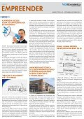 """""""EmprEEndEdorismo Ensinar a EmprEEndEr"""" - Newsletter ... - Page 6"""